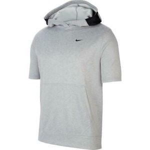 Nike Men's Short Sleeve Hoodie